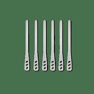 Mineira-Embalagens-Mexedor-Pequeno-Cristal-Strawplast
