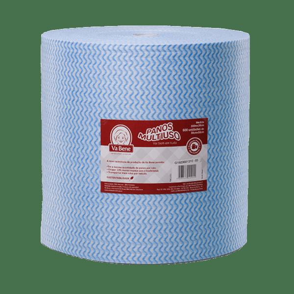 Mineira-Embalagens-Pano-Limpeza-Azul-Vabene-300x35