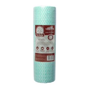 Mineira-Embalagens-Pano-Multiuso-Vabene-Verde-25x30cm