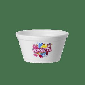 Mineira-Embalagens-Pote-Branco-Sorvete-240ML-Copobras