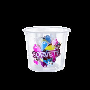 Mineira-Embalagens-Pote-Descartavel-Sorvete-PPT-350-350ML-Copobras