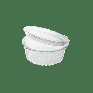 Mineira-Embalagens-Pote-Redondo-G742M-250ML-Galvanotek