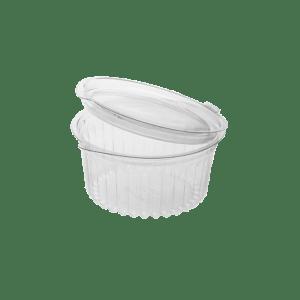 Mineira-Embalagens-Pote-Redondo-G750M-350ML-Galvanotek