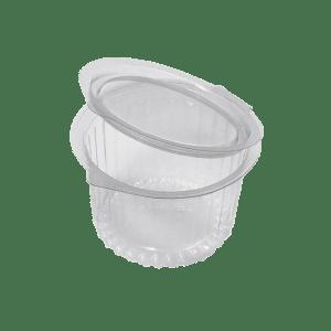 Mineira-Embalagens-Pote-Redondo-Pet-S97-Sanpack