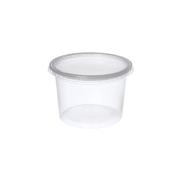 Mineira-Embalagens-Pote-Tampa-Descartaveis-500ML-Copobras
