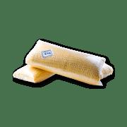 Mineira-Embalagens-Saco-Laranja-35X54-8KG