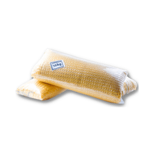 Mineira-Embalagens-Saco-Laranja-35X62-10KG