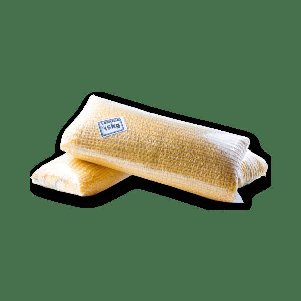 Mineira-Embalagens-Saco-Laranja-39X74-15KG
