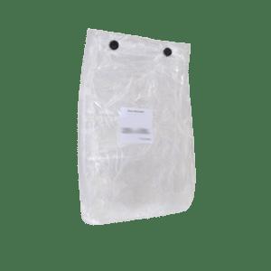 Mineira-Embalagens-Saco-Plastico-Blocado-35X45-C1000
