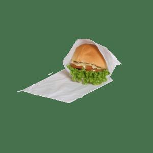 Mineira-Embalagens-Saco-Plastico-Hamburguer-20x14