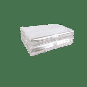 Mineira-Embalagens-Saco-Plastico-Microperfurado-34x45
