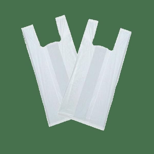 Mineira-Embalagens-Sacola-Branca-25x35