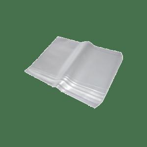 Mineira-Embalagens-Sacos-Plastico-BD-Virgem-35x45