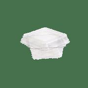 Mineira-Embalagens-Um-Doce-G650-200ML-Galvanotek