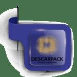 Mineira-Embalagens-Fornecedor-Descarpack