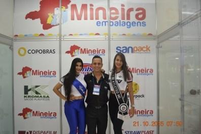 mineira-embalagens-feira-amis-112