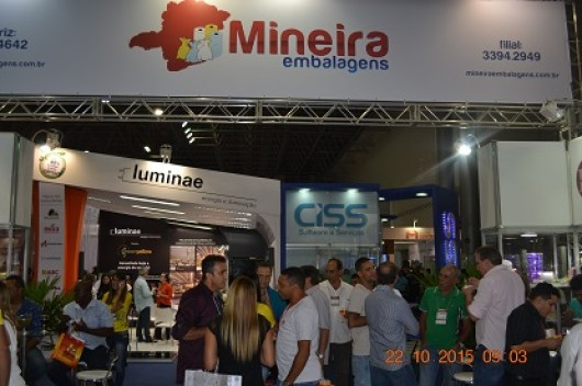 mineira-embalagens-feira-amis-247