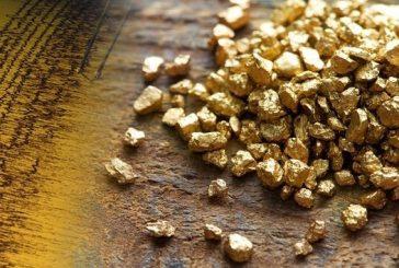 Mineras Desarrollarán Proyectos de Oro Por Más de US$13.000 Millones en Chile