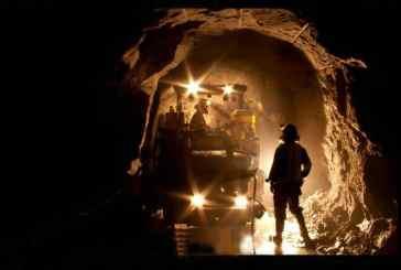 Latinoamérica pide a Australia ser el centro de sus inversiones mineras