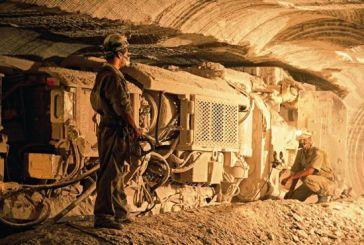 Cinco plantas darán mayor valor a la producción minera de Bolivia