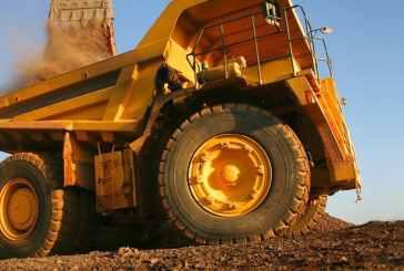 Minería colombiana invierte más de US$2.900 millones este año