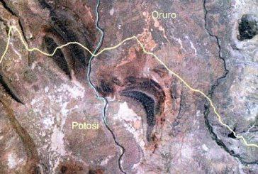 Exploración de uranio en Bolivia comenzará en 2015