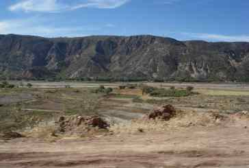 Sergeomin explorará 15 áreas mineras con Bs 78 millones