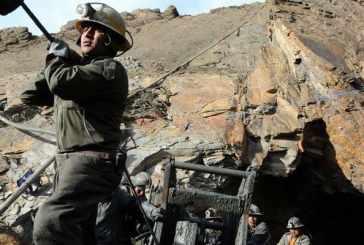 Australia abre espacio para invertir en minería boliviana