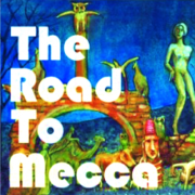 Road to Mecca Image