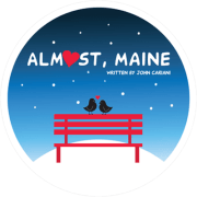 4-Almost_Maine-rev