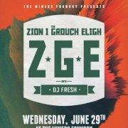 ZGE Poster - LTTR-page-001