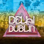 Delhi 2 Dublin