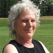 Carol Herschleb