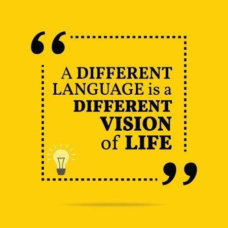 life vision statement