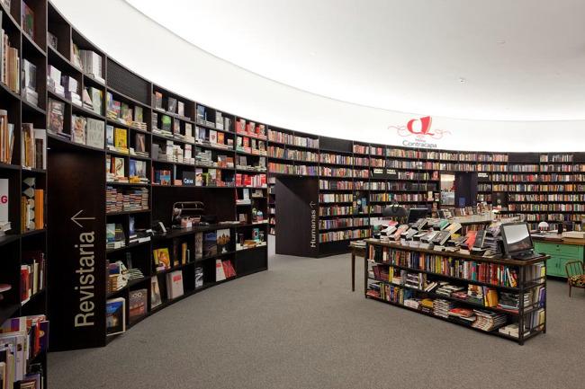 livraria_post