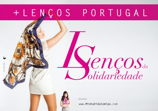 +LENCOS portugal