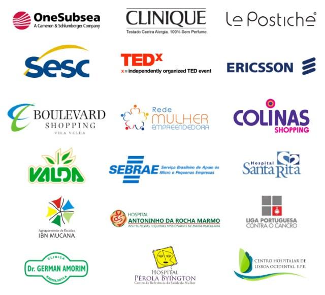 Logos-Site-MinhaVidaComigo