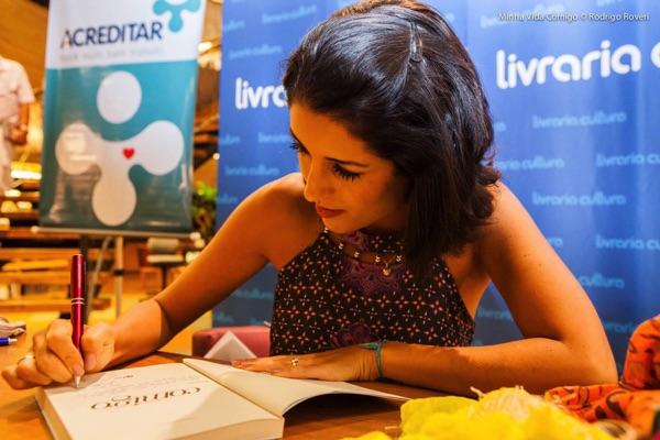 livro brasilia