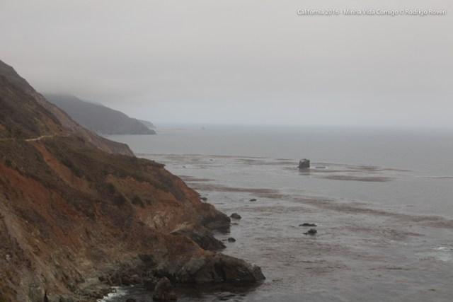 dia11_california_rodrigoroveri_minhavidacomigo_mg_0361