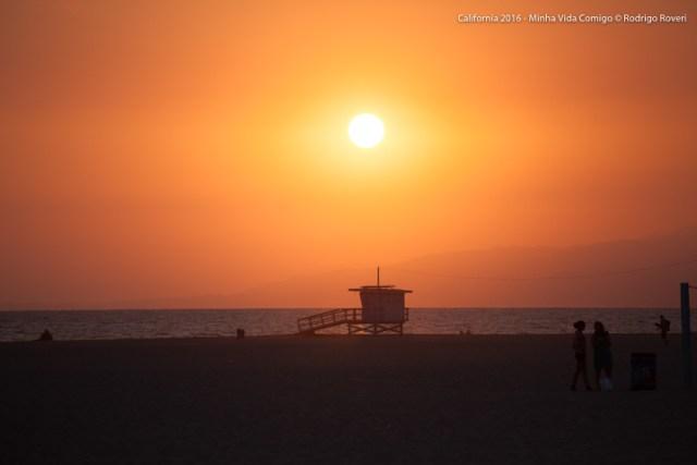 dia13_california_rodrigoroveri_minhavidacomigo_mg_0321
