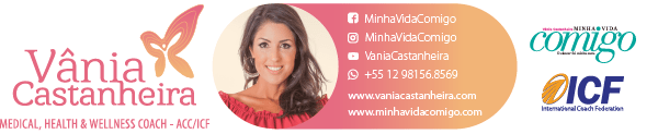 vania castanheira Medical Coach