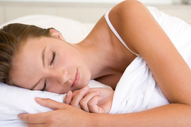 dormir2-vaniacastanheira-minhavidacomigo