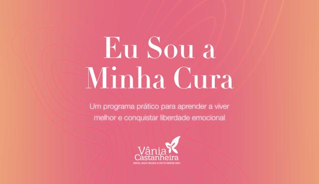 Retangular_Curso-EuSouAminhaCura-VaniaCastanheira_Mobile_Brasil_AF