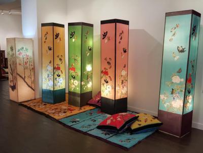 Korean Museum