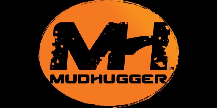 logo_orange_on_black