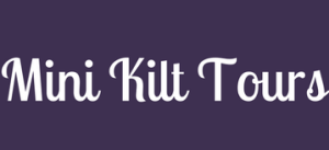 Mini Kilt Tours logo