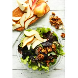 Small Crop Of Thanksgiving Salad Recipes