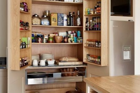 kitchen pantry cabinet ideas pantry ization tips pantry doors storage ideas shelves