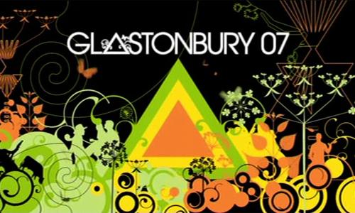 Объявлен список участников фестиваля Glastonbury