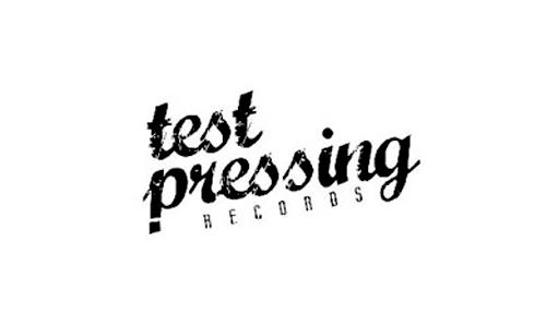 Итальянцы в России — Test Pressing Records